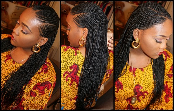 latest-ghana-weaving-styles09