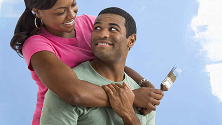20 Amazing Tips Of a Healthy Relationship