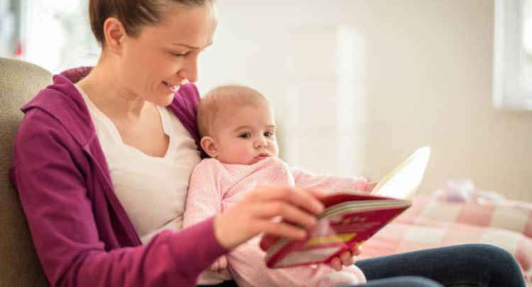 Single Parenting:, Overcoming the challenges Source: Modern mom