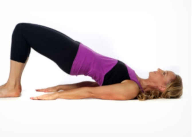 lower back pain relief exercises at home:lower: back exercises at home,lower back pain workout plan,physiotherapy exercises for lower back pain,single best exercise for lower back pain,lower back core workouts,back pain exercise videos,lower back pain after exercise,exercises for right side lower back pain,what causes love handles,what causes back fat,exercises to get rid of love handles fas,how to get rid of back fat in a week,how to get rid of love handles die,how to reduce side fat of waist,how to lose lower back fat for guys,how to lose back fat and love handles,lower back fat above buttocks,how to reduce back fat with home remedies,lower back fat causes 320,exercises for lower back fat and love handles,how to get rid of back fat at the gym,how to reduce back fat by yoga,how to reduce back fat for male,lower back fat exercises bodybuilding,how to lose lower back fat in 2 week,how to get rid of lower back fat in 2 weeks,ab workouts for back fat,exercise for back waist fat,lower side back fat,how to reduce back fat for female0,how lose side fat