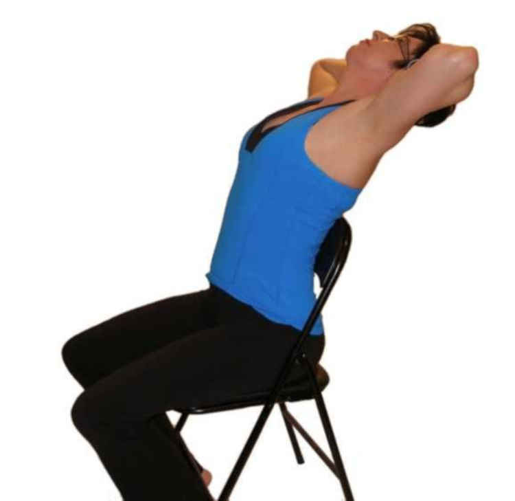 lower back pain relief exercises at home:lower: back exercises at home,lower back pain workout plan,physiotherapy exercises for lower back pain,single best exercise for lower back pain,lower back core workouts,back pain exercise videos,lower back pain after exercise,exercises for right side lower back pain,what causes love handles,what causes back fat,exercises to get rid of love handles fas,how to get rid of back fat in a week,how to get rid of love handles die,how to reduce side fat of waist,how to lose lower back fat for guys,how to lose back fat and love handles,lower back fat above buttocks,how to reduce back fat with home remedies,lower back fat causes 320,exercises for lower back fat and love handles,how to get rid of back fat at the gym,how to reduce back fat by yoga,how to reduce back fat for male,lower back fat exercises bodybuilding,how to lose lower back fat in 2 week,how to get rid of lower back fat in 2 weeks,ab workouts for back fat,exercise for back waist fat,lower side back fat,how to reduce back fat for female,how lose side fat