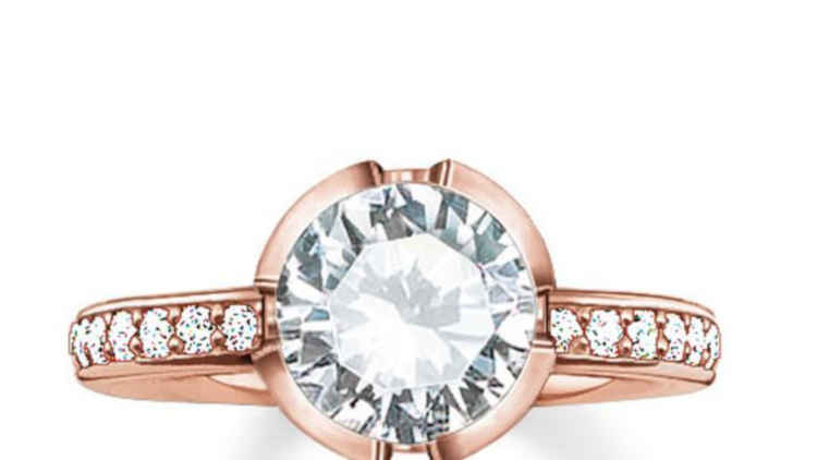 How To Choose The Best Engagement Rings