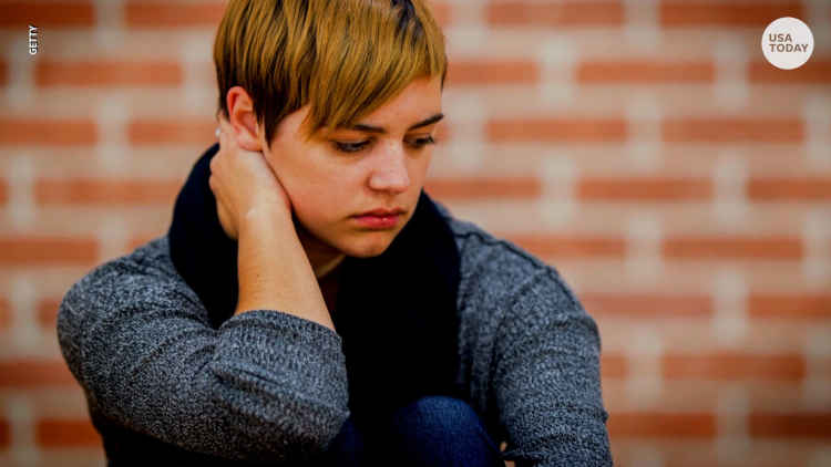 How To Prevent Suicide In Children And Teens