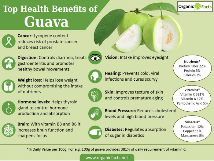 Guava: guava how to eat guava seeds, how to ripen guava, how to remove guava seeds, how to store guava, guava fruit recipes, yellow guava, guava benefits, how to eat a guava story Dysentery & Diarrhoea