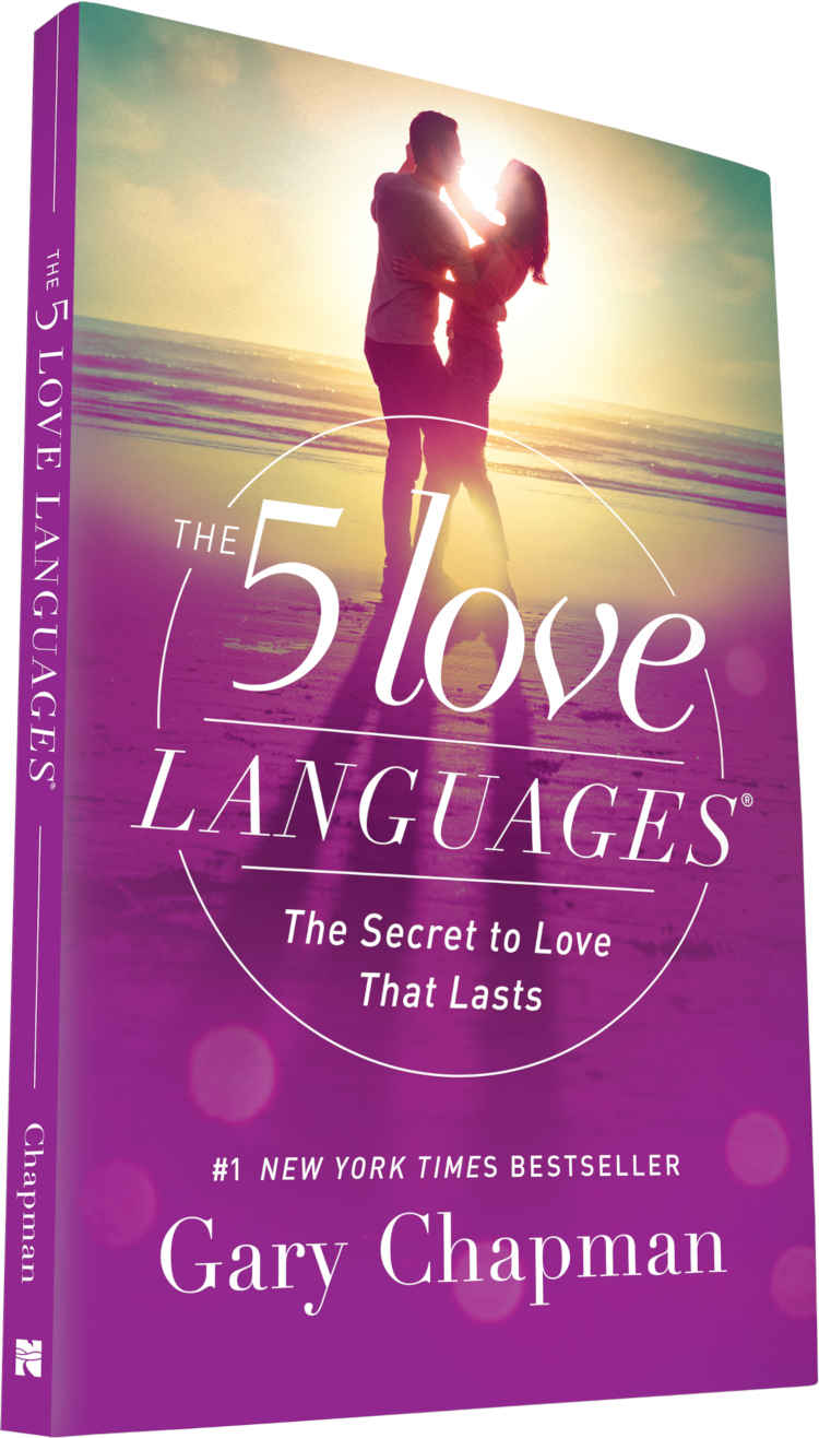 love language, love languages, five love languages, the five love languages, word of affirmation, quality time, receiving gifts, acts of service, physical touch, The Five Love Languages: How To Find Your Love Language, How to find your love language, how to find your spouse love language, how to find your husband love language, how to find your wife love language, how to find your partners love language, how to understand love languages, how to discover your own love language, how to discover love language, the five love languages for single, 5 love languages, five love languages summary, 5 love language for single, love languages by Gary Chapman, The five love language by Gary Chapman, love languages meaning,
