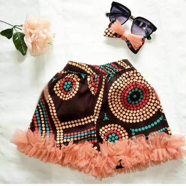 Pictures of Ankara Shorts Styles For Ladies, ankara shorts and trousers, ankara bum shorts, vintage ankara shorts, high waisted ankara shorts, ankara shorts styles, ankara short and shirt, ankara shorts for guys, ankara high waist shorts, ankara trouser designs, ankara pencil trousers, ankara trouser and shirt, ankara trouser and blouse styles, ankara high waist trouser, ankara trouser styles 2016, ankara trousers, ankara knee length shorts, ankara shorts for ladies, ankara shorts and tops for ladies, ankara shorts pinterest, mens ankara shorts, ankara male shorts, ankara shorts designs
