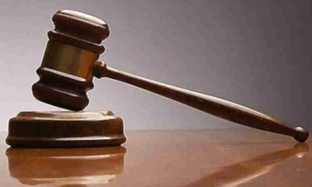 Alleged Culpable Homicide: Court Fixes Date For Trial Of 2 UniAbuja Students