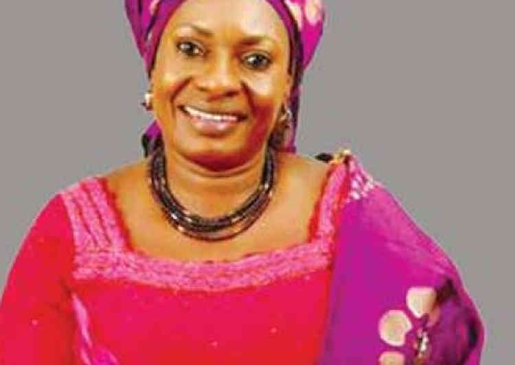 FG Wants Unity, Peaceful Coexistence Among Nigerians
