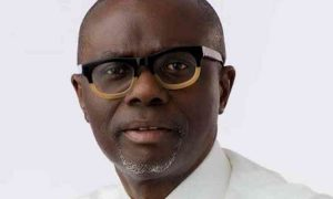 Okada/Keke Ban: Popular Nigerian Pastor Says God Told Him Gov. Sanwo-Olu
