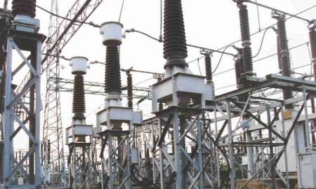 TCN Reveals What Nigerians Must Do To Get Constant Power Supply