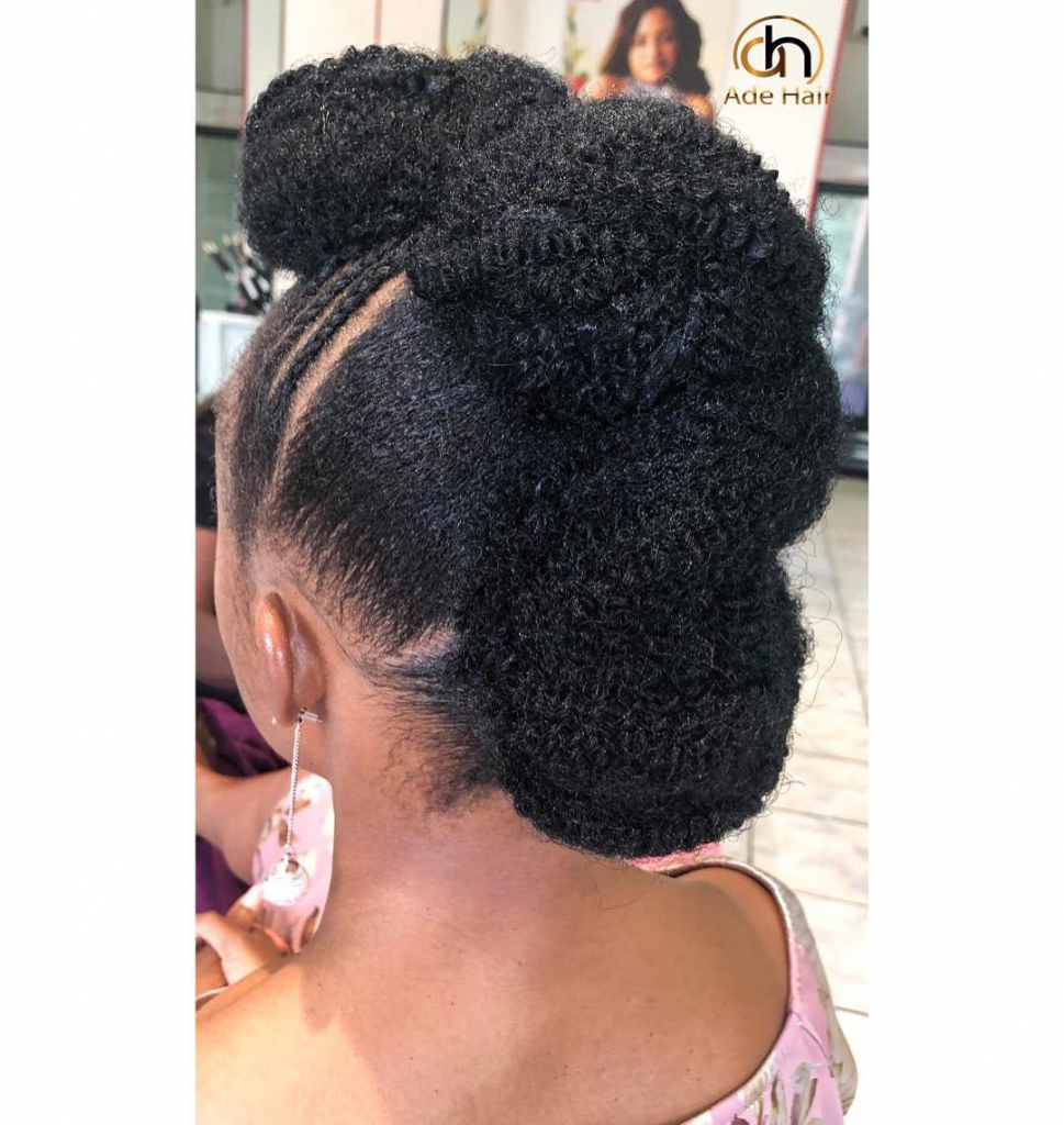 Top 10 Beautiful Hairstyles For Amazing Ladies 2019. Top 10 Beautiful Hairstyles For Amazing Ladies. Top 10 Beautiful Hairstyles For Amazing Ladies.