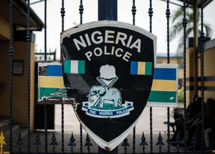 The Nigeria Police Force says its investigation shows that Boko Haram, Ansaru and other terror groups are getting support from some Nigerians.