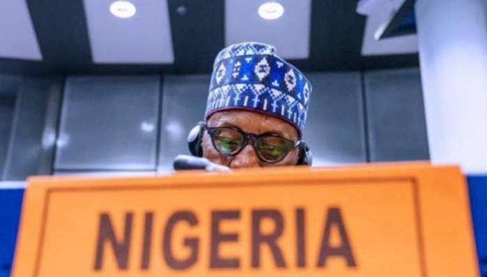 The Buhari Media Organisation (BMO) says President Muhammadu Buhari's administration will not implement policies that will affect the existence of the poor while raising revenue to fund the nation's infrastructure projects.