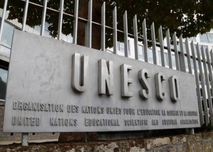 United Nations Educational, Scientific and Cultural Organisation (UNESCO)