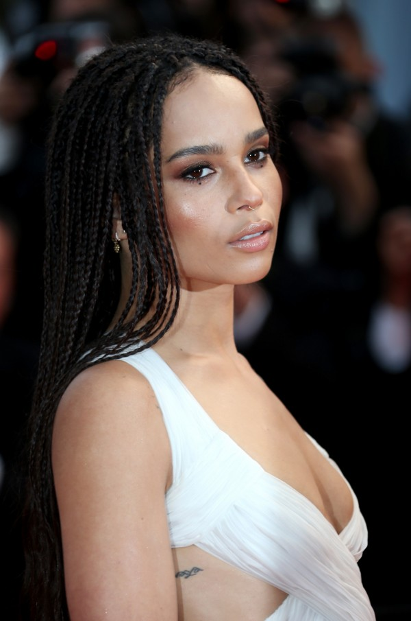 How To Care For Box Braids