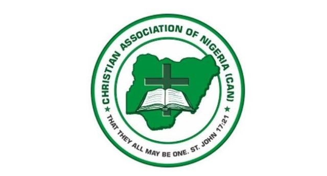partial-church-opening:-can-scores-churches-with-95%-compliance