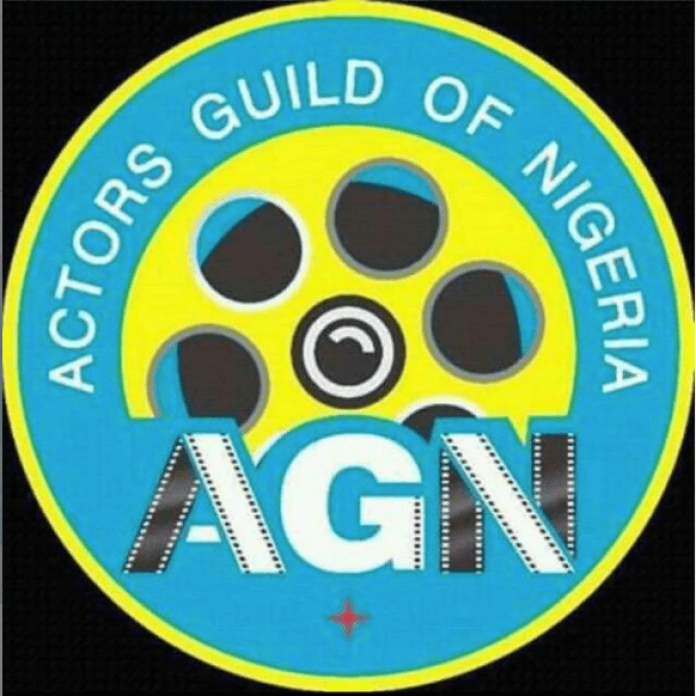 Actors To Enjoy HMO Cover As AGN Signs MOU With Health Organisation