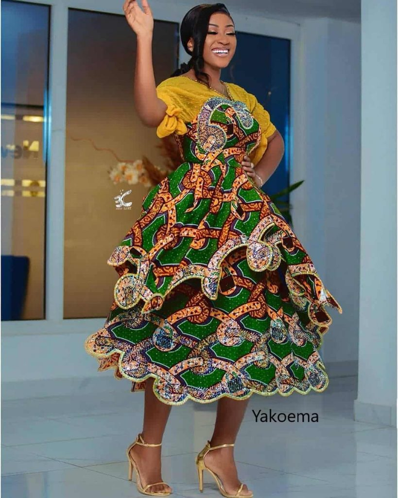 15 PICTURES Latest Ankara Styles For Women - African Dresses For Ladies15 PICTURES Latest Ankara Styles For Women - African Dresses For Ladies15 PICTURES Latest Ankara Styles For Women - African Dresses For Ladies15 PICTURES Latest Ankara Styles For Women - African Dresses For Ladies15 PICTURES Latest Ankara Styles For Women - African Dresses For Ladies15 PICTURES Latest Ankara Styles For Women - African Dresses For Ladies
