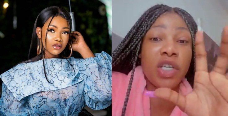 Why Nigerians must demand for good governance at all levels – Tacha (Video)  | Lifestyle Nigeria