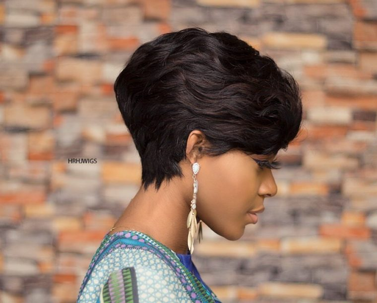 Different 2021 Types of Wig You Should Know