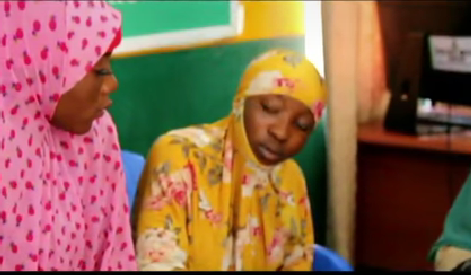 Bauchi Police gives update on viral torture video, says it was a case of two girls fighting over boys