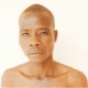30-Year-Old Man Arrested For Allegedly Raping A 12-Year-Old Girl In Nasarawa