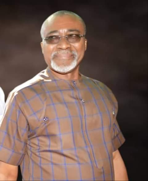 Buhari needs to come out and condemn herdsmen violence - Abaribe