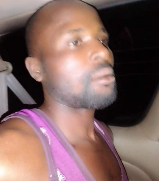 Suspect arrested in connection with the murder of a young woman in Enugu