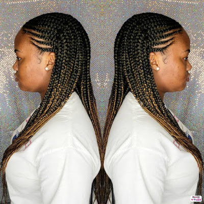 List of Braid Hairstyles 2021: Most Elegant look able Hairstyles you need to rock