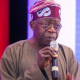 The leadership of Lagos state was headed in the wrong direction between 2017-2018 - Tinubu