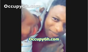 Wizkid cries son fights