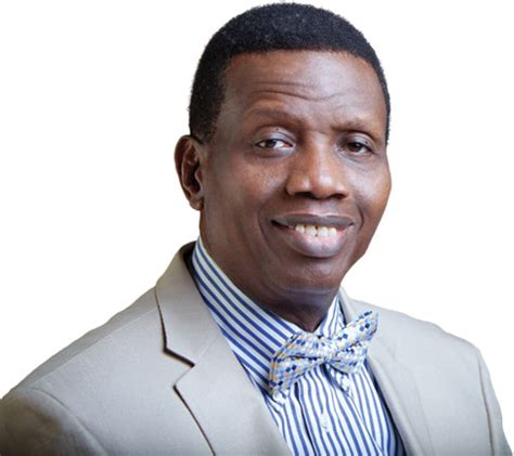 Enoch Adeboye rccg dove tv live streaming pastor ea adeboye