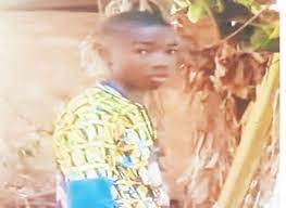 15-year-old boy electrocuted in Benue