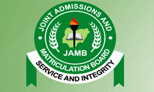 Hackers divert over N10m after gaining access into JAMB?s site