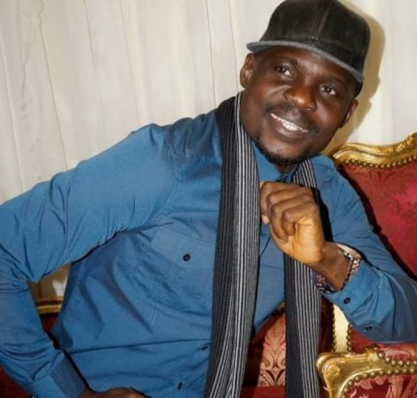 If They Release Baba Ijesha, We Will Kill Him Right There - Women Rights Activist