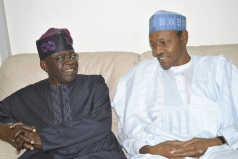 Insecurity: Every nation will go through these curves and difficult time - Tinubu