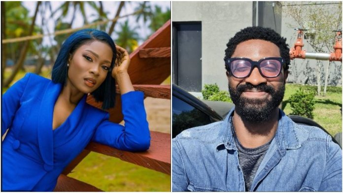 Jemima Na Just Vixen O, I No Know Am O - Ric Hassani Puts Out Disclaimer