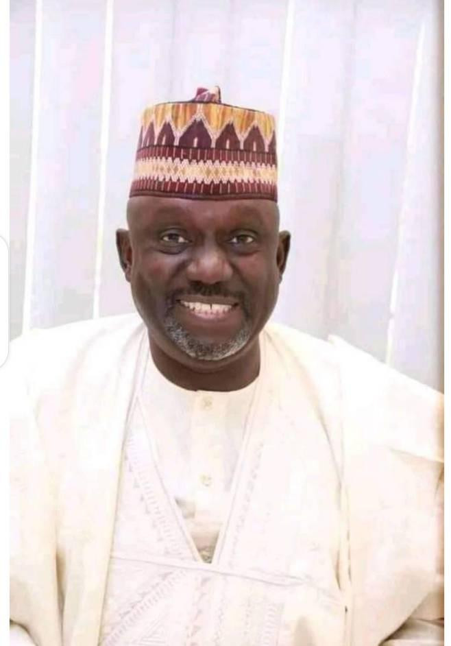 Kaduna lawmaker dies four months after he was reinstated by Appeal Court