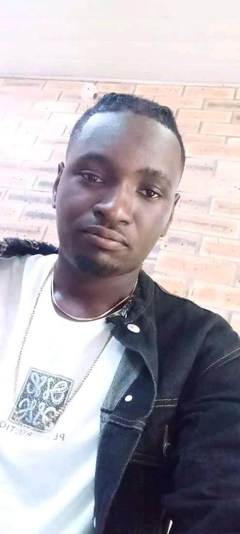 Singer, Ogene Malaysia allegedly shot dead by unknown gunmen in Anambra