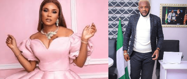 Baba Ijesha's Rape Case: Iyabo Ojo And Yomi Fabiyi Drag Each Other Mercilessly