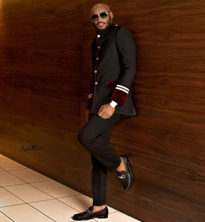 2face Idibia Dragged By Tweeps For Endorsing Bill To Create Additional Seats For Women In Legislature