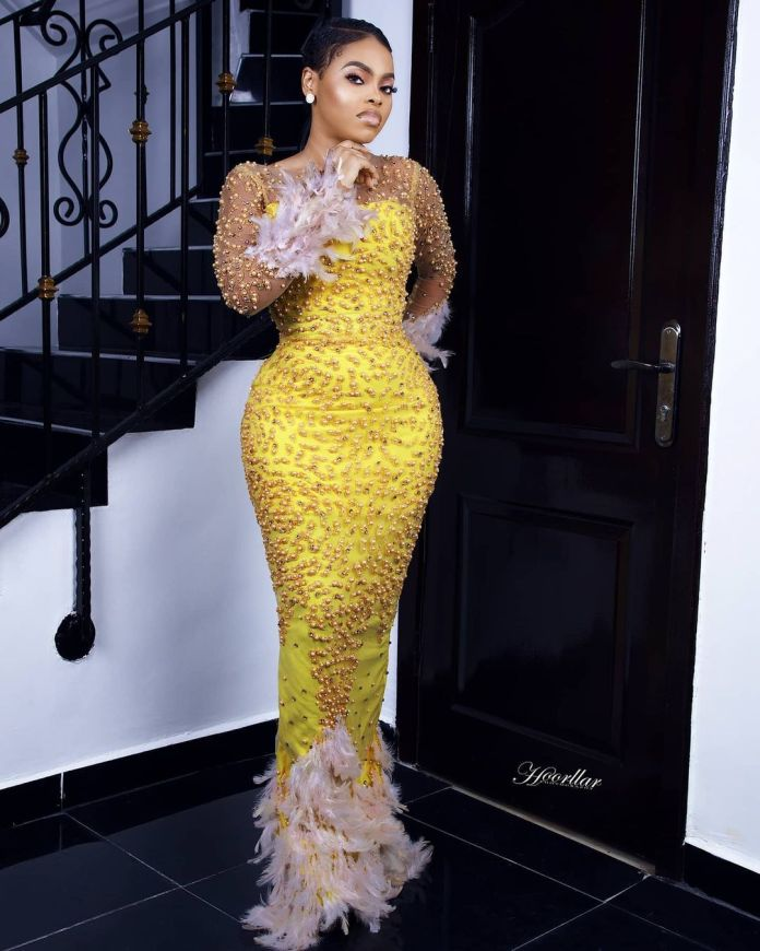 I Regret Wasting Time Doing Secular Music - Chidinma Ekile