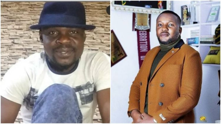 All the adults in that video will definitely spend more time in prison than Baba Ijesha, this is clearly a setup - Yomi Fabiyi speaks more on CCTV footage of Baba Ijesha molesting a minor