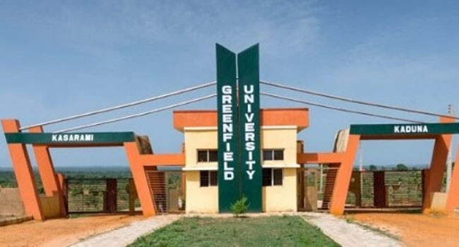 Bandits release one of the abducted Greenfield University student