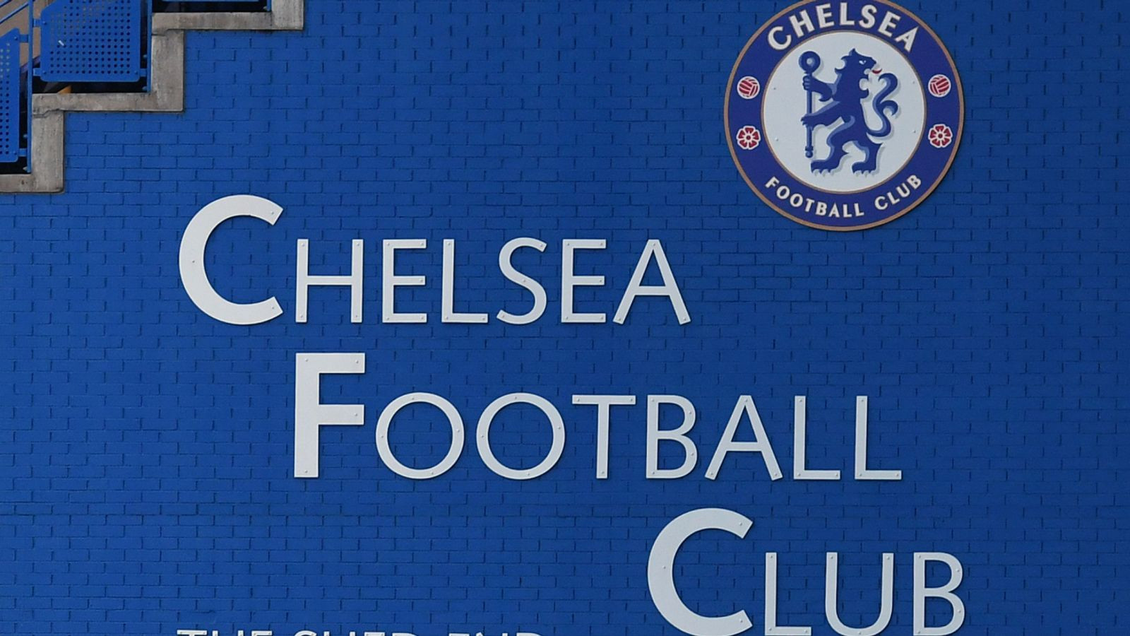 Chelsea issue 10-year ban to individual over antisemitic messages posted online