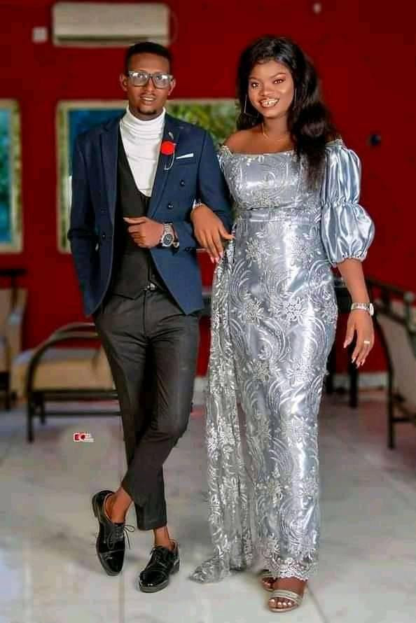Hit-and-run driver kills man and his pregnant wife four months after their wedding in Delta