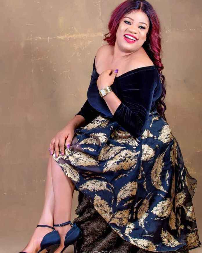 I Almost Died From Self-Medication - Opeyemi Aiyeola