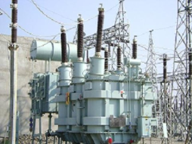 Nationwide blackout: Power grid collapses again