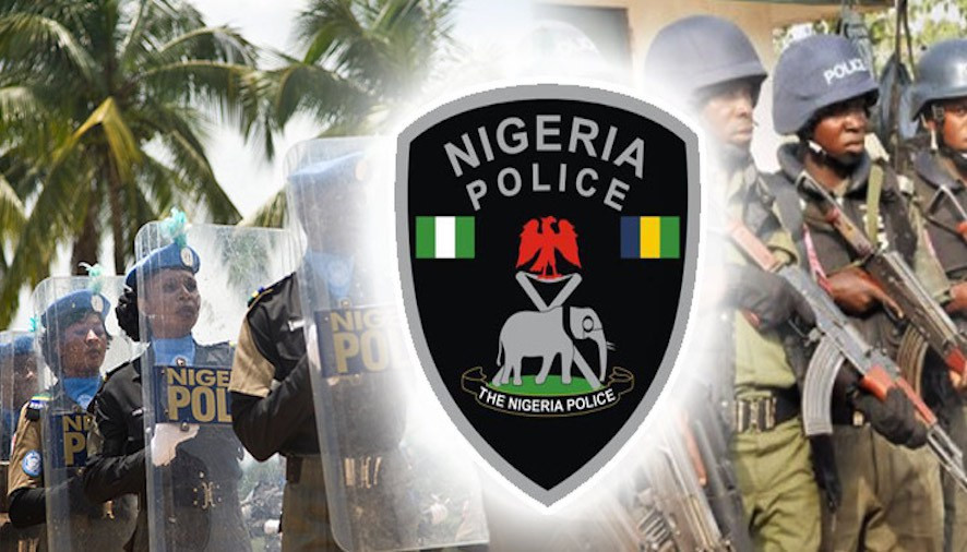 Police rescue 11-year-old boy from kidnappers in Edo