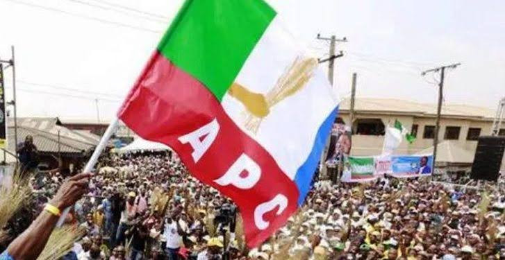 PDP failed to meet the expectations of Nigerians as a government and opposition party, APC is thriving - APC replies Jega